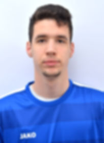 27. Lazar KOJIC.JPG