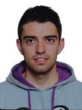 Dejan_Potić.png