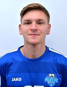 25. Filip JOVIC.JPG