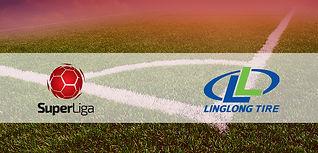 ling-long-najava-2.jpg