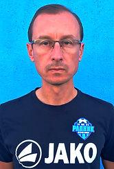 3._Assistant_Manager_Goran_Jocić.jpg