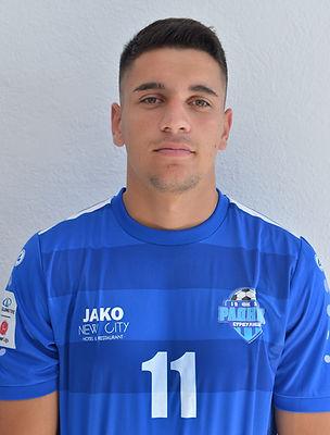 11. Bogdan Stamenkovic.JPG