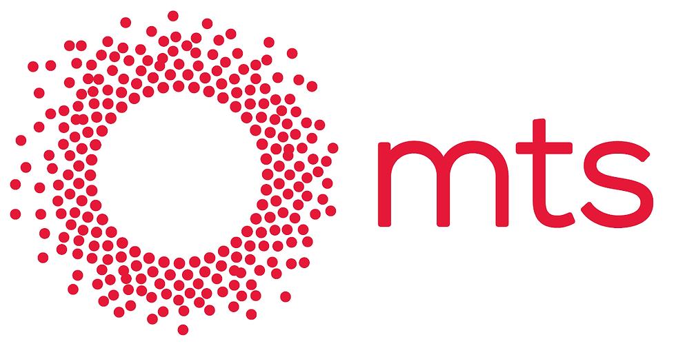 mts logo 2.png