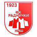 1954.png