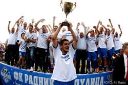 Trofej PLSa 2015/15