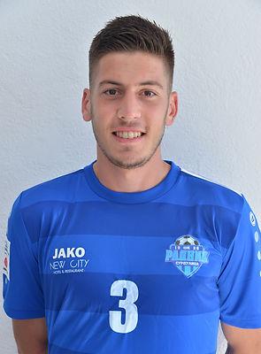 3. Ranko Jokic.JPG