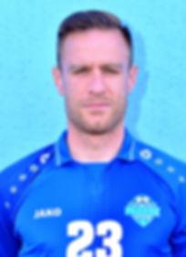 23. Filip STANISAVLjEVIC.JPG