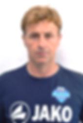 Pomocni trener Dejan ARSOV.JPG