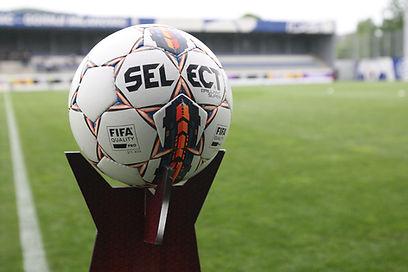 Super liga Srbije - link na stranicu