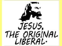 Jesus 2015.jpg