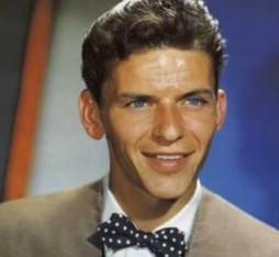 Goodbye Bing Crosby, Hello George Bush, Part 3