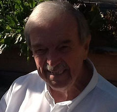 author Marshall Motz
