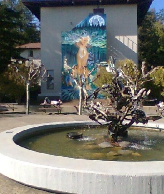 Cowell fountain and mural.jpg