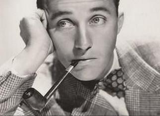 Goodbye Bing Crosby, Hello George Bush, Part 2
