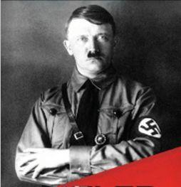 My Boy Adolf.jpg