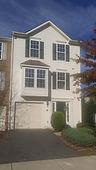 Samuel Street, 1st Management Group LLC, Charles Town Rental, Rental Properties, WV, West Virginia, Martinsburg, Congress Street