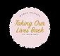 Taking_Our_Lives_Back_Final_logo.png