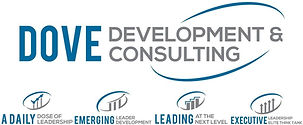 Dove Development Consulting