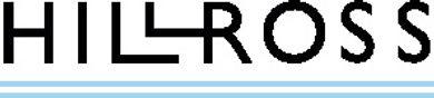 Hillrosss_Black_Logo_REV_RGB.jpg