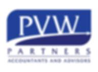 PVW Partners Logo.jpg