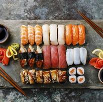 寿司拼盘.jfif