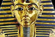 Ancient History HS.jpg
