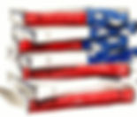 American Lit.jpg