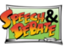 Speech and Debate.jpg