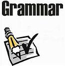 Grammar 4.jpg