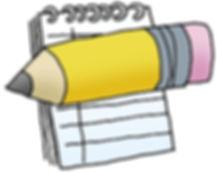 writingWorkShop.jpg