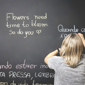 Should you always translate into your mother tongue?