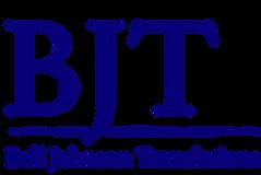 Andrew-Logo_Original.png