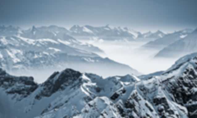 snowy-swiss-alps-1.jpg