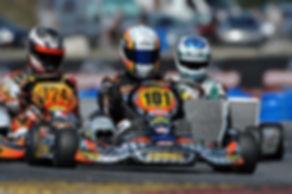 RR karting.jpg