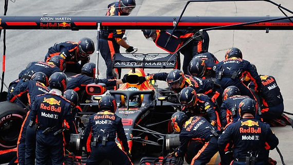 red bull pit stop 2.jpeg