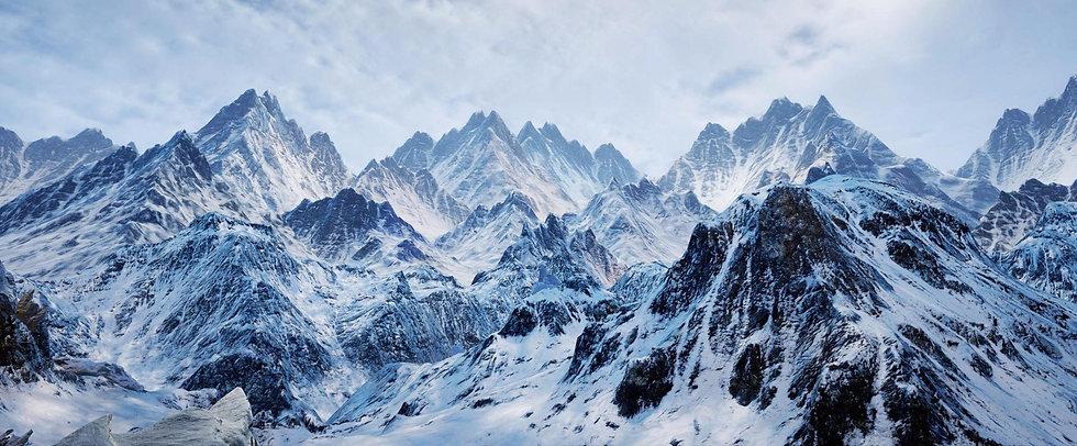 wp5237154-banner-peak-wallpapers_edited_