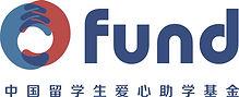 Ofund logo.jpg