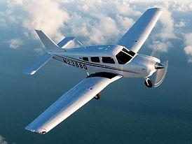 Flying school.jpg