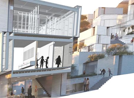 Зачем нужен проект дома для строительства?
