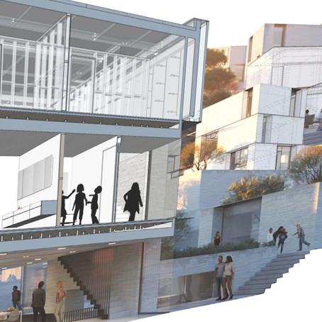 Для чего нужен проект дома в строительстве?