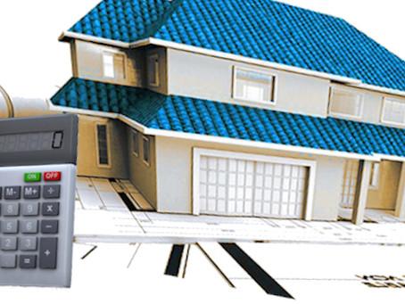 Методы Оценки Стоимости Проекта Дома и Как Избежать Завышения Стоимости Проектных Работ?
