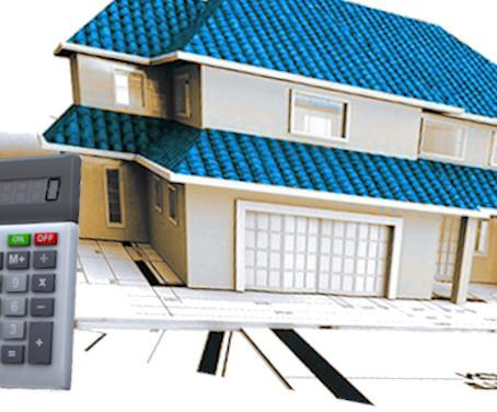 Методи Оцінювання Вартості Проектування Будинку та Як Запобігти Підвищенню вартості Проектних робіт?
