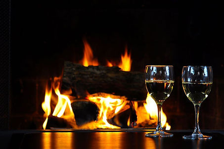 opt-wpr-fire-wine.jpg