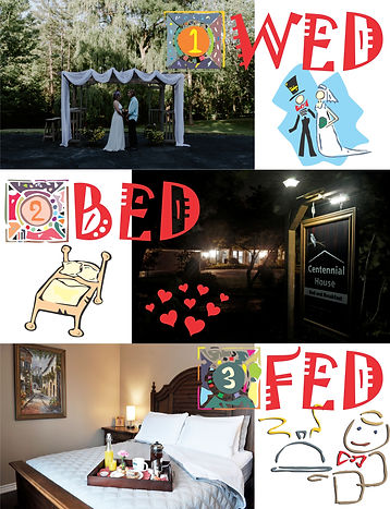 Wed Bed Fed Promo Spring 2021.jpg