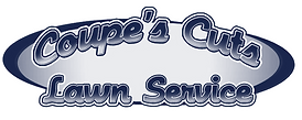 Coupe's Cuts Logo