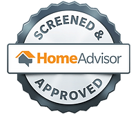 Coupe's Cuts on Home Advisor