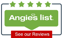 Coupe's Cuts on Angie's List