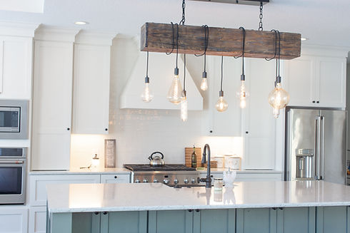 Hogue Family Kitchen-12.jpg