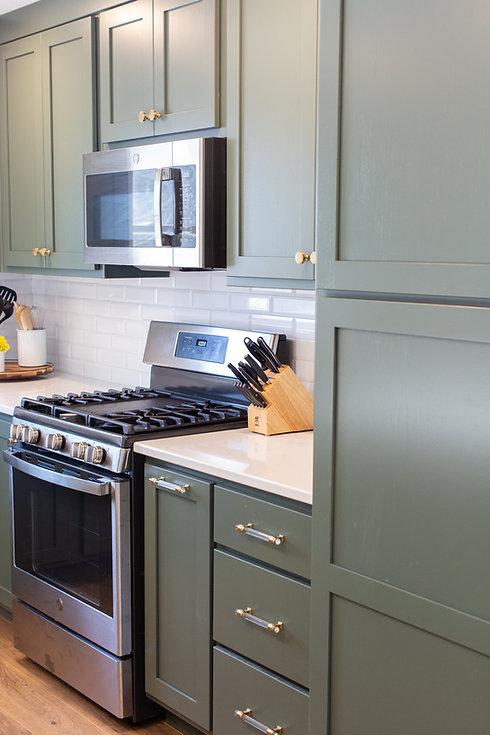 Linn Family Kitchen-10.jpg