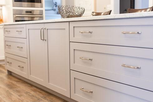 Jenkin Family Kitchen-09.jpg